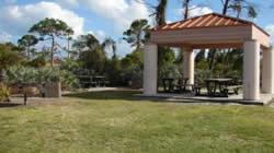 Pavilion #5